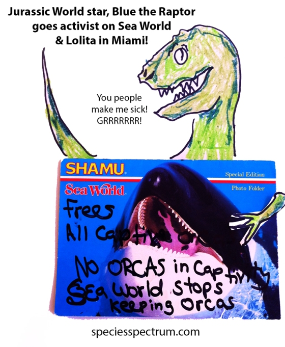 free-shamu-sea-world-jurassic-world-1