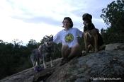 hiking-jes-mungo-june