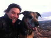 mungo-blog-hiking-3