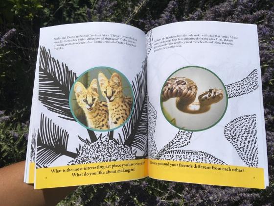animal-books-for-kids.JPG