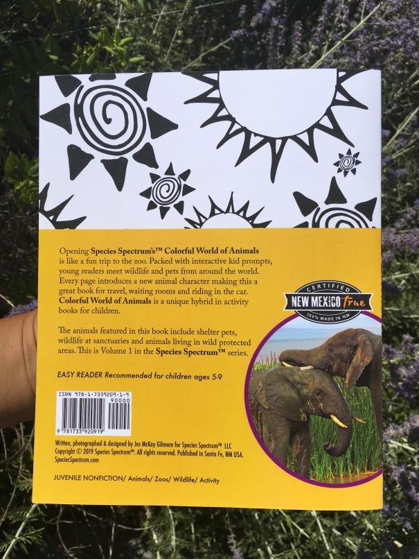 interative-kids-books.JPG