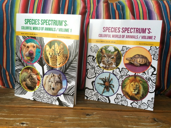 species-kids-books-cover